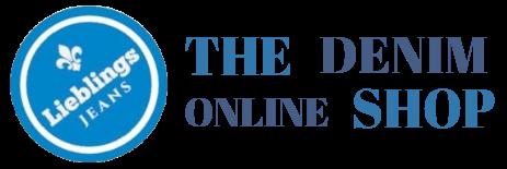 Lieblingsjeans-Logo