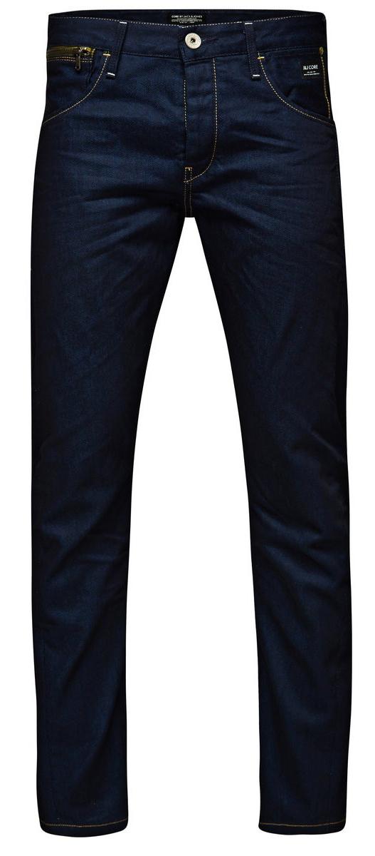 jack jones nick lab bl 194 core noos damen und herren marken jeans online kaufen. Black Bedroom Furniture Sets. Home Design Ideas