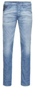 jack and jones herren jeans hosen in unserem jeans onlineshop damen und herren marken jeans. Black Bedroom Furniture Sets. Home Design Ideas